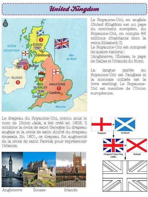 civilisation-Royaume-Uni