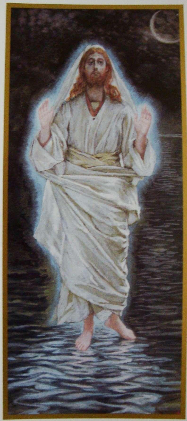 """Résultat de recherche d'images pour """"Le Christ"""""""