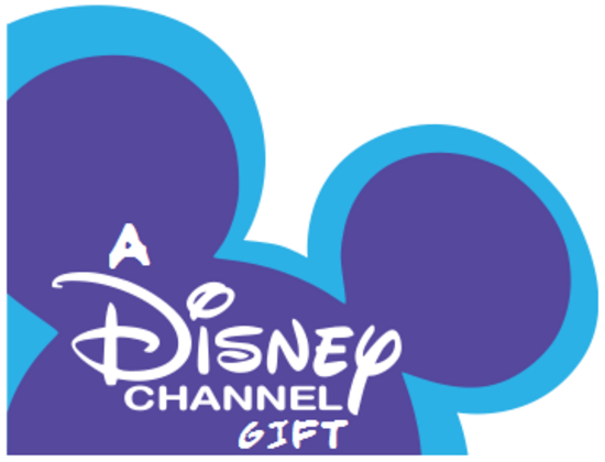 96697-disneychannel