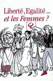 la-journee-de-la-femme2.gif