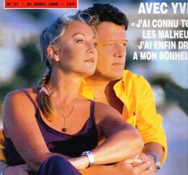 Yves Martin, pour Vivre Mieux...