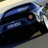 Lancia_New_Stratos_004.jpg