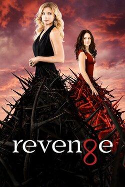 Revenge (Série - 2011)