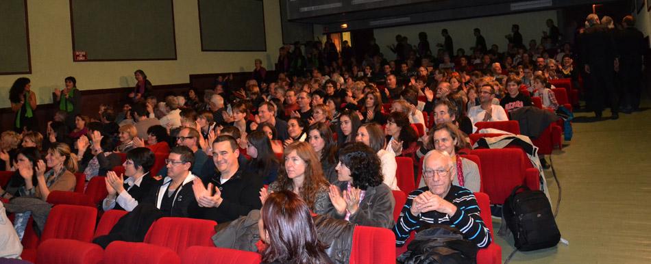 2012-12-16 St-Didier-en-Velay-67