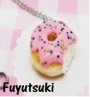 Cadeau pour My Donuts! :p