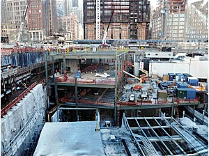 New-York-Ground-Zero-chantier.jpg