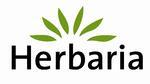 Herbaria - Partenaire -