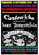 20140914-cicp-paris