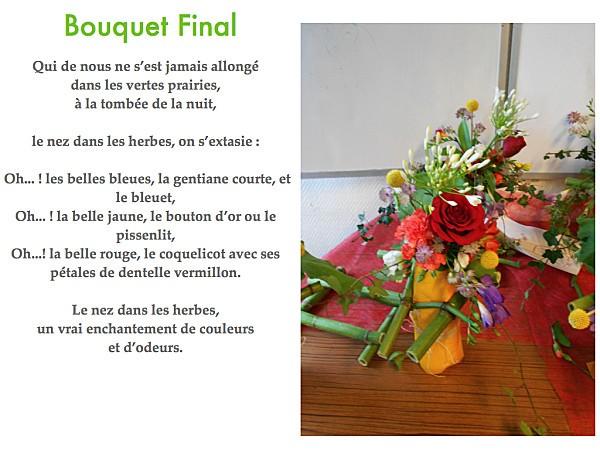 2012 06 07 bouquet final (2)