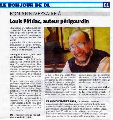 article DL 11.2014