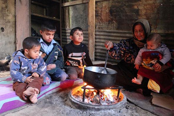 """Résultat de recherche d'images pour """" palestiniennes """""""