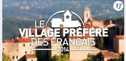 Vendredi 21 août : Cordes-sur-Ciel