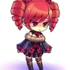 8265 - amy_sorel byuune chibi soul_calibur