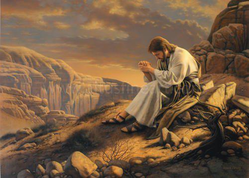 """Résultat de recherche d'images pour """"carême chrétien"""""""