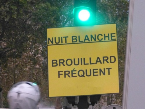 Nuit-blanche-13-affiche-brouillage-fre-quent.jpg