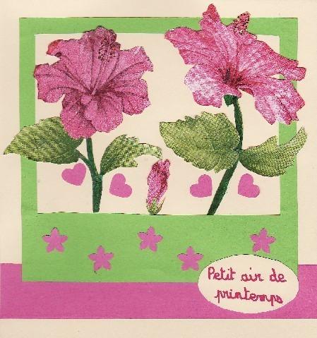 mars1 cartesetsketches fleurs printemps