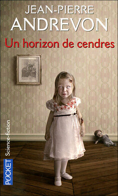 Zombies, horizon de cendres