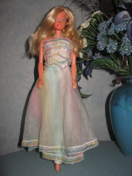 1980-0043.JPG