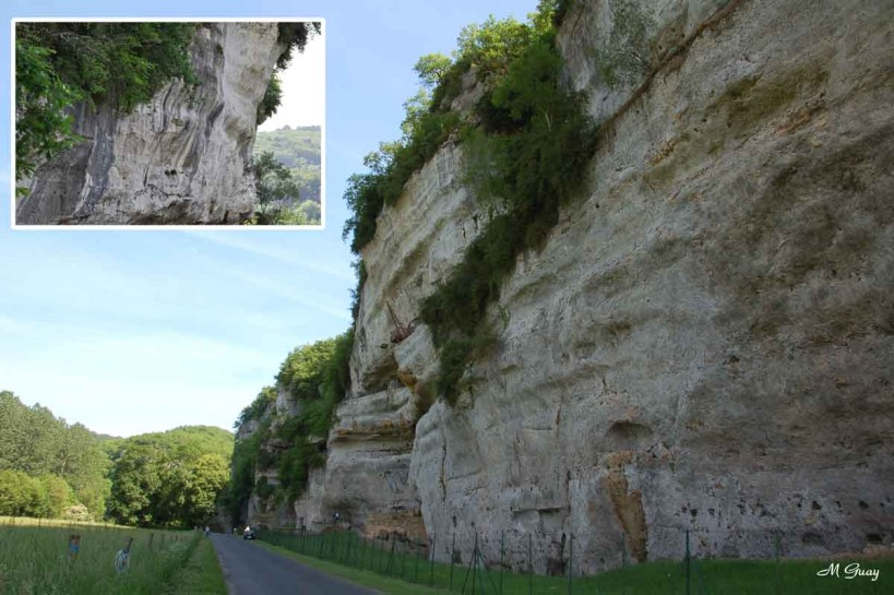 falaise-route-2262-1050