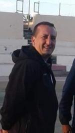Dali Omar Entraîneur Adjoint  MCA Réserve 2020