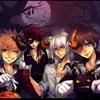 death_note_halloween-15494230ba