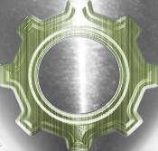 Tubes steampunk