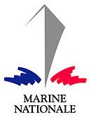 130px-Marine nationale
