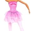 Poupée Barbie Rêve d\'une Danseuse Étoile, Princesse
