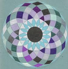 Blog de mimipalitaf : mimimickeydumont : mes mandalas au compas, mimipalitaf sur le net,