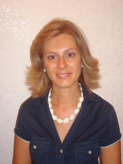 Concetta Cavallini