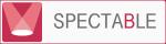spectable.com