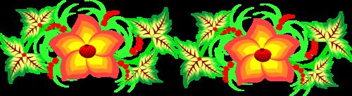 Flower Borders (06).png