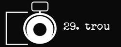 52 Semaines en photo en 2018 28