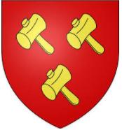 Hocquincourt