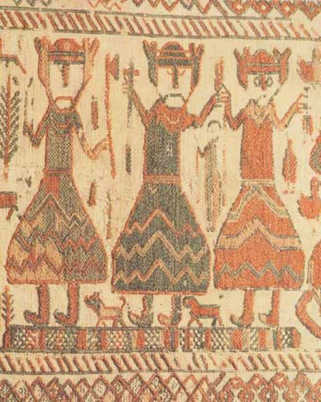 Mythologie et Religion:  Mythologie nordique