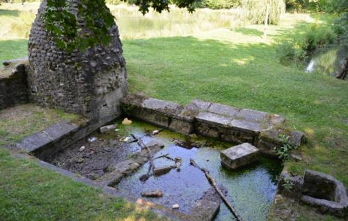 Charente-Maritime - Vaux-sur-Mer