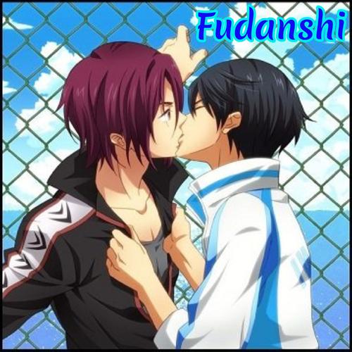 Fudanshi