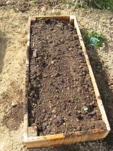 Le-jardin-de-Nini-deco-2955.JPG