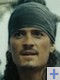 orlando bloom Pirates Caraibes