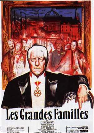GRANDES-FAMILLES.jpg