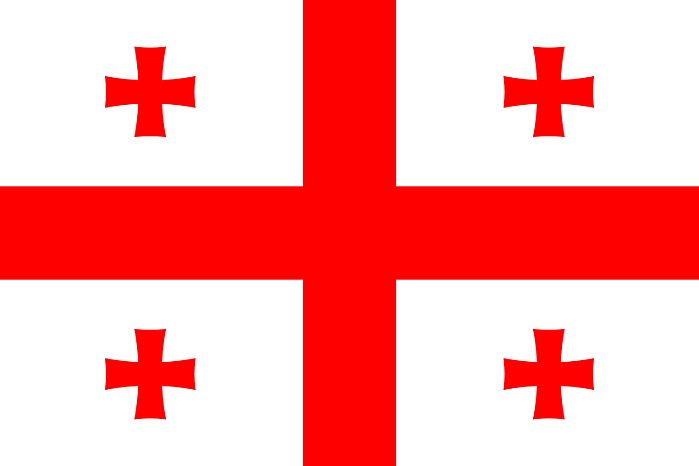 800px-Flag_of_Georgia_svg.png
