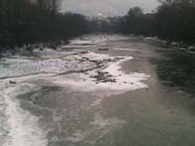 L'ARVE UNE RIVIERE TUMULTUEUSE dans Cours d'eau de la Haute Savoie txil8QQM7nFHBbQGueYLhpqWt7A@400x300