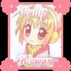 Pullip-wowan♥