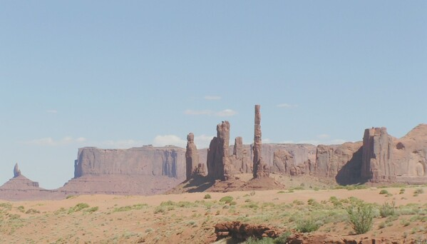 monument-valley-1.jpg