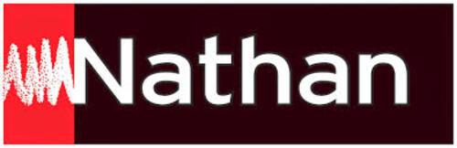 NATHAN EDITIONS