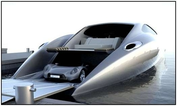 luxury-yacht-is-called-122-super-yacht-1