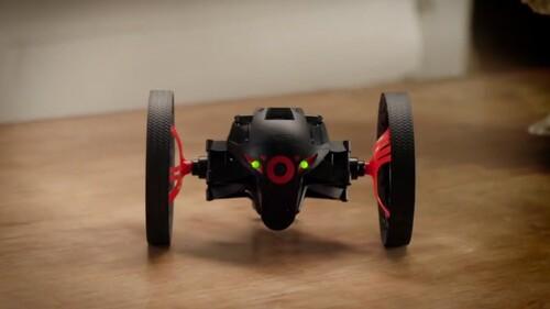 ¿Cúales son los mejores minidrones con cámara?