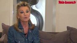 18 novembre 2013 / INTERVIEW POUR TELE-LOISIRS