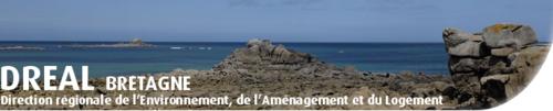 Invitation au colloque régional foncier du 18 juin 2014