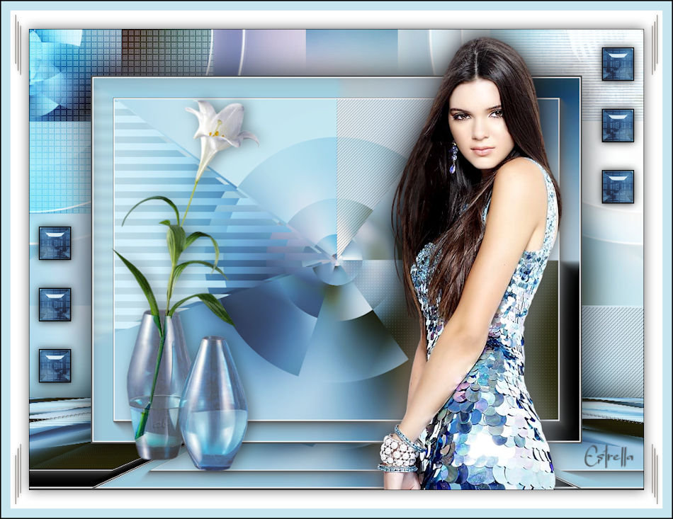 Marissa - Page 3 200307112820429463